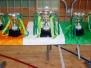2012 Irish National Championships