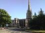 Bristol 2010